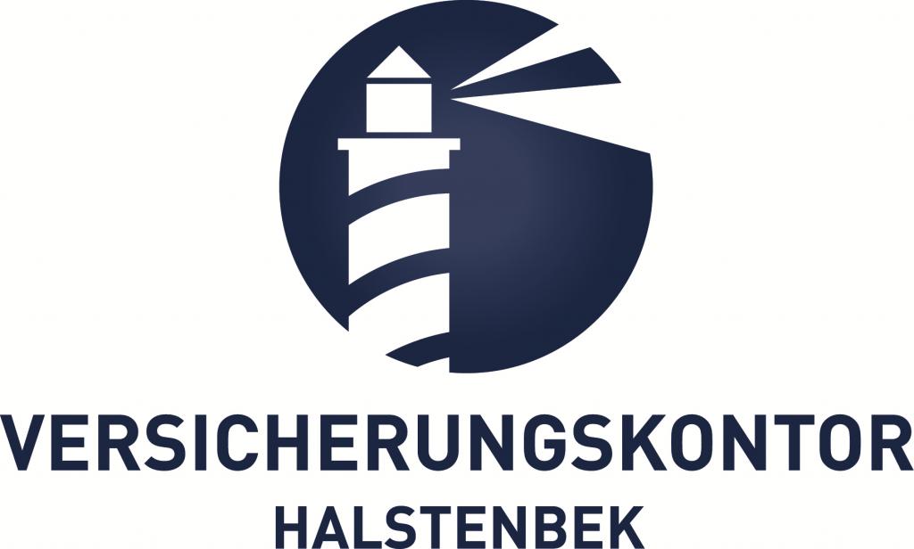 Versicherungskontor Halstenbek Versicherungsmakler